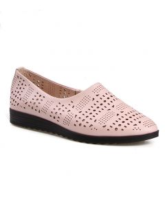 Mesa Avenue - Loafers Flatbed Women's Shoes